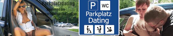 sex auf dem parkplatz selbstbefriedigung als frau